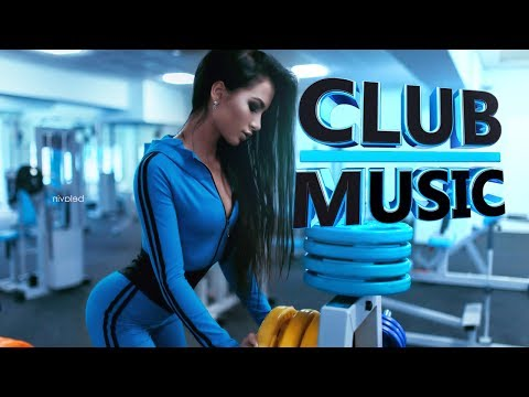SUMMER MIX 2017 | Club Dance Music Mashups Remixes Mix - Dance MEGAMIX - CLUB MUSIC - UComEqi_pJLNcJzgxk4pPz_A
