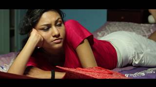 Inbox Tamil Short film