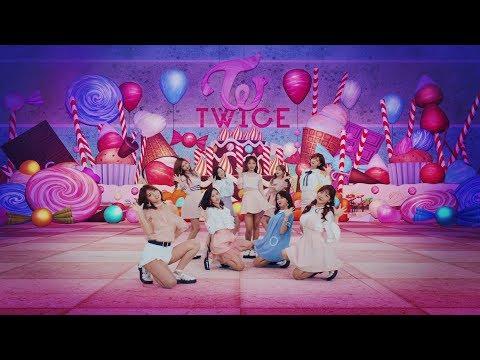 Candy Pop (Dance Practice Version)
