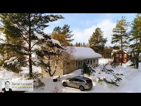 Sunderbyvägen 147, Luleå - Svensk Fastighetsförmedling