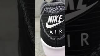 Женские кроссовки Nike Air Max90 917988-003