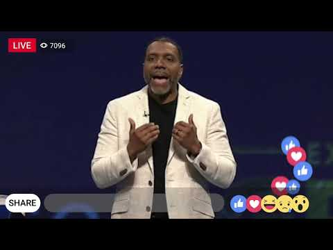 Word Conference 2020 Highlights: Day 1, 2 and 3