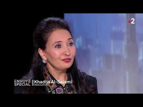 """Envoyé spécial. """"Le seul espoir des Yéménites est dans le peuple européen"""" 8 février 2018 (France 2) Nouvel Ordre Mondial, Nouvel Ordre Mondial Actualit�, Nouvel Ordre Mondial illuminati"""