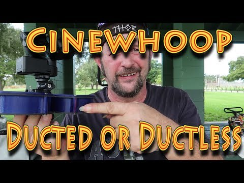 Cinewhoop Ducted or Ductless - UC18kdQSMwpr81ZYR-QRNiDg