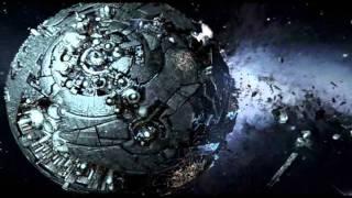 เปิดตำนานแห่ง TRANSFORMERS 4 – Rise of Galvatron