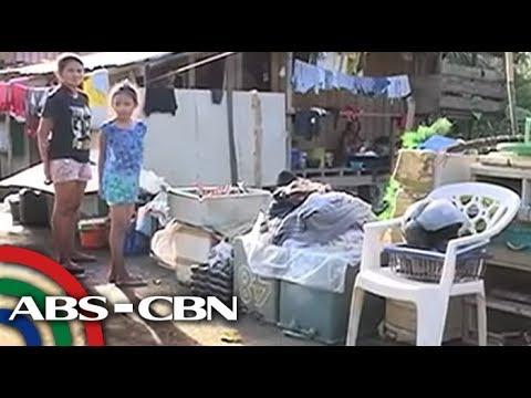 6 residenteng natabunan ng landslide sa Tiwi, Albay, di pa rin narerekober