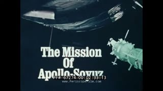 NASA FILM