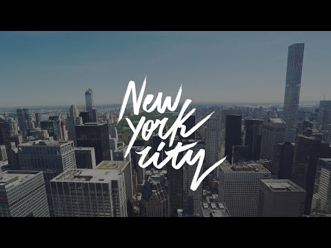 Awwwards Conference : New York City 2016 -  an event for digital designers