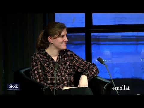 Vidéo de Zoé Shepard