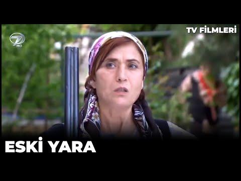 Eski Yara - Kanal 7 TV Filmi