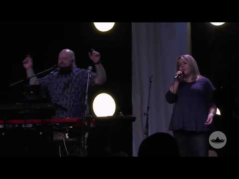 Sunday Morning Worship  3.15.20