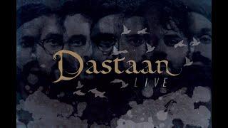 Dastaan Live - Promo 1 - dastaanlive , Carnatic