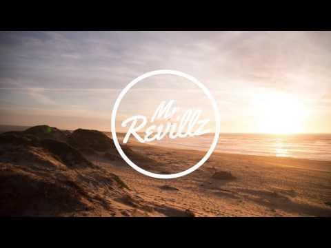 Endless Summer | Chill Summer Mix - UCd3TI79UTgYvVEq5lTnJ4uQ