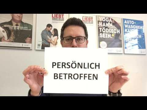 "Zur Kritik am TV-Spot ""Der Kinderchor"". Stellungnahme der Felix Burda Stiftung"