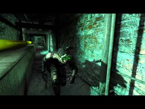 Splinter Cell Blacklist   Official Fifth Freedom Trailer [North America] - UC0KU8F9jJqSLS11LRXvFWmg
