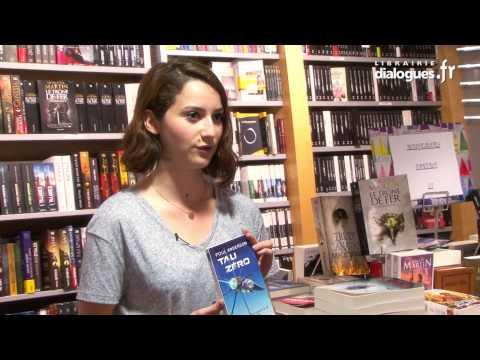 Vidéo de Poul Anderson