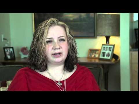 Jessica's Life with Migraine