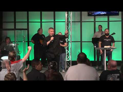 Partial Obedience Is Disobedience! (10-12-2019)