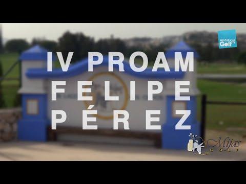 iv-proam-felipe-perez-mijas-golf-2016