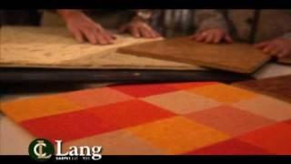 Lang Carpet Oriental Rug Fine Specialists In Wilmington De You
