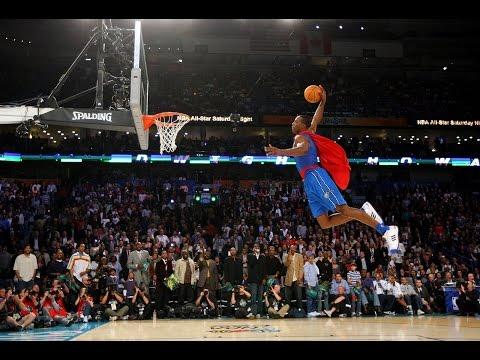 Humans Are Amazing Sports - UCsEXpx8Ew8lQZYTMWu1Ep5g