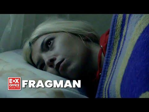 Cin Baskını | Fragman