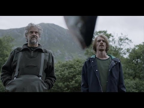Waterboys - Trailer español (HD)