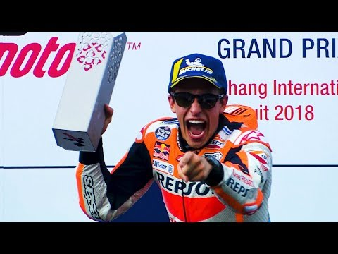 Rewind and relive MotoGP? Round 15