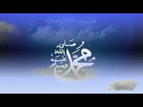 Qaseeda Hassan Bin Sabit - Junaid Jamshed Naat