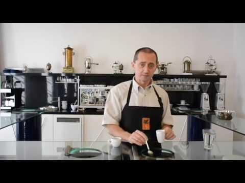 Coffee: Guatemala Acatenango San Diego - Sandalj Traceability Project