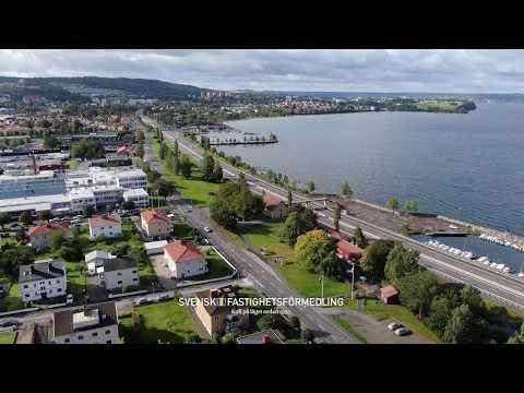 - Svensk Fastighetsförmedling, Grännavägen 34 Huskvarna -