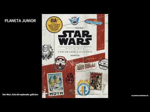 Vidéo de  Star Wars