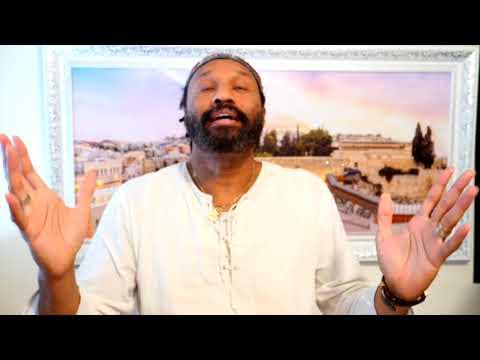 Parashat Lech Lecha / Torah Treasures 5781 (Genesis 12-17)