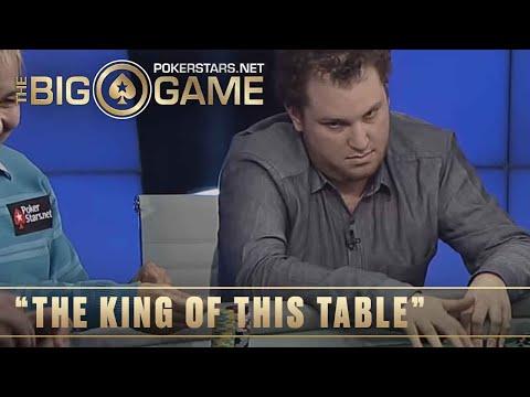 Throwback: Big Game Season 2 - Episode 2