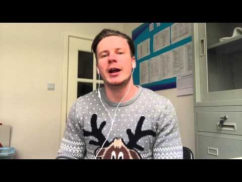 TESOL TEFL Reviews - Video Testimonial - Maksim