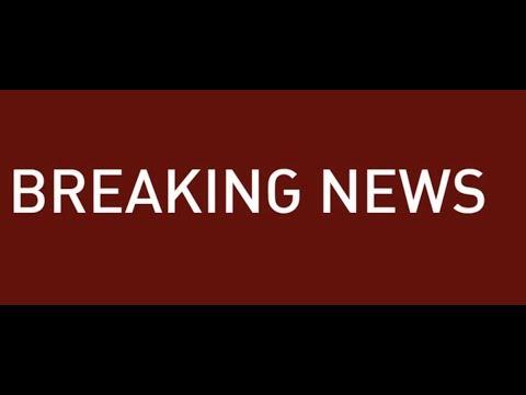 Breaking Air Strikes 7-10 Oil Tankers In Flames (Coast Of UAE)