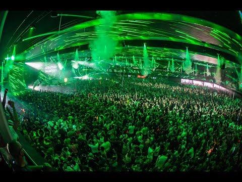 Sebastian Ingrosso | Tomorrowland Belgium 2018 - UCsN8M73DMWa8SPp5o_0IAQQ