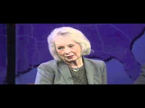 APA's 2011 Stress in America Town Hall Webcast - Part 3