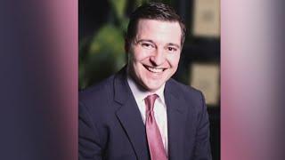 Businessman may challenge Sen. McSally in 20202 GOP primary
