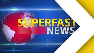 TOM TV 1 PM MANIPURI SUPERFAST NEWS 15TH AUGUST 2019