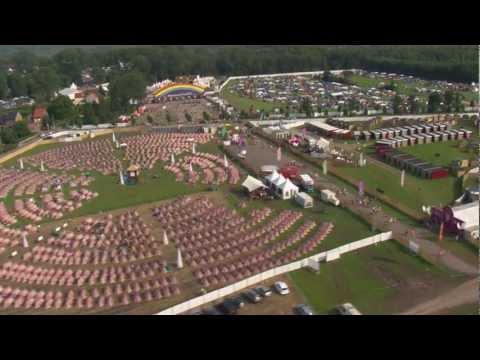Dreamville at Tomorrowland 2012 - UCsN8M73DMWa8SPp5o_0IAQQ