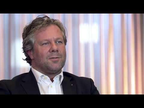 Dr. Martin Christiansen | Chirurgisch einfach und primärstabil