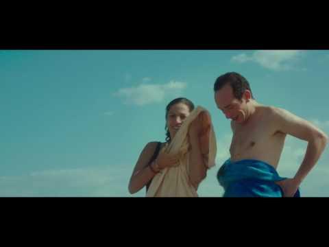 Hedi - Trailer español (HD)