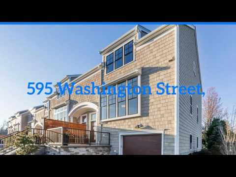 Open House Video October 22nd & 23rd, 2016