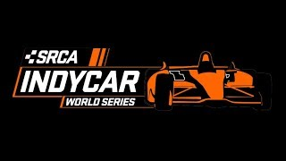 SRCA Indycar League @ Road America