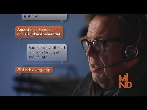 Introfilm Lasse