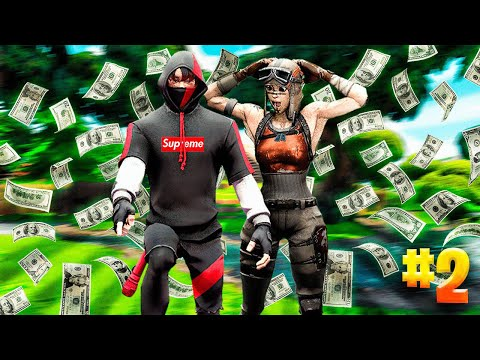 Games Similar To Fortnite For Ps4