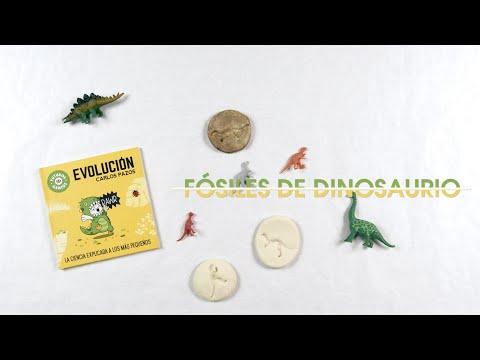 Vidéo de Carlos Pazos