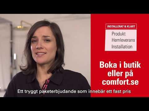 Comfort - Takdusch