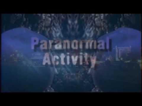 Barnhart X Files Video